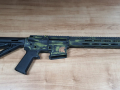AR15-1
