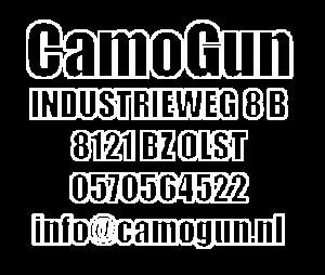 contact-camogun1