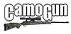 Camogun Logo