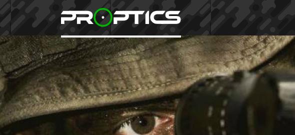 Proptics
